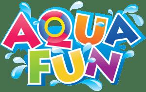 aquafun logo